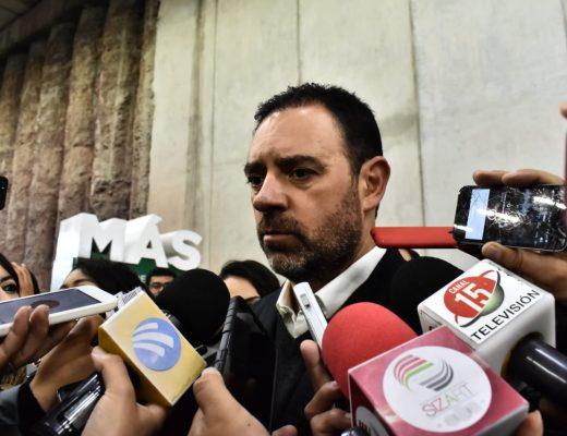Alejandro Tello