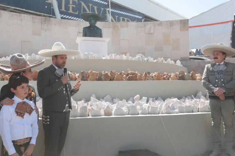 Tonio Aguilar