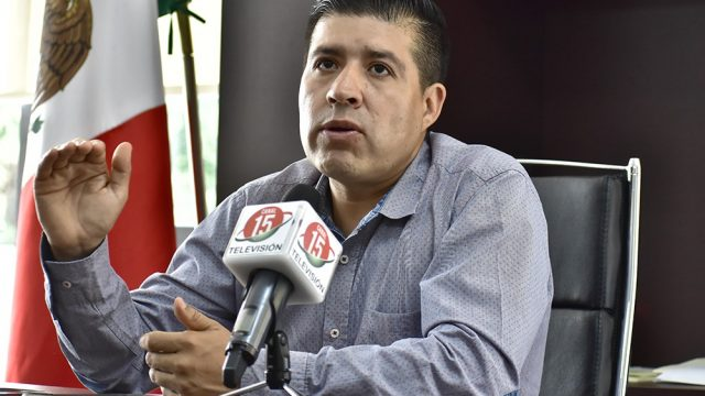 Carlos-de-Avila