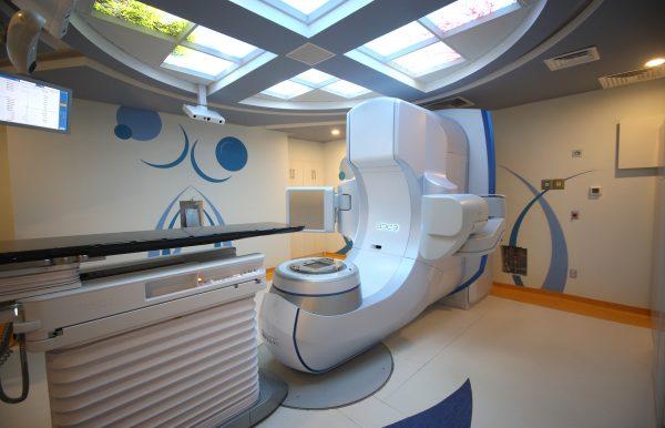 Equipo IMSS Tumores