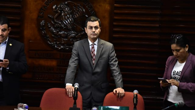 Francisco Javier Martínez Muñoz