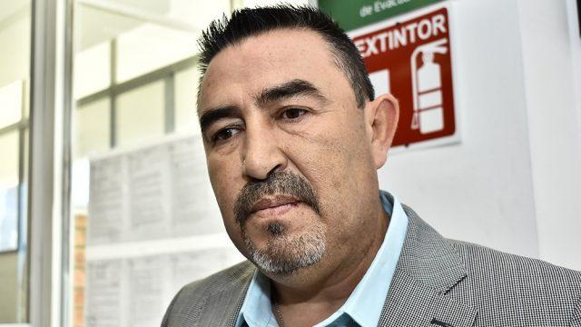 Pedro Rodríguez de la Torre