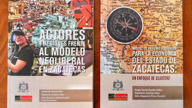 Presentación Libros UA Economía (2)