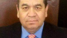 Prof Ibarra