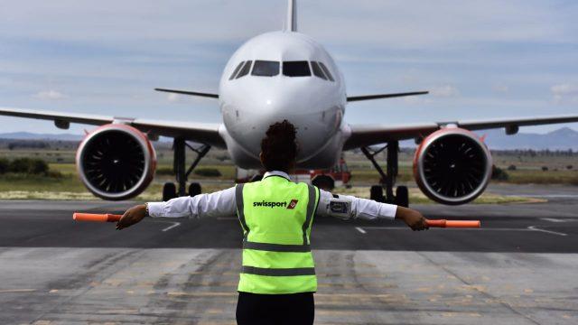 Viva Aerobús 02