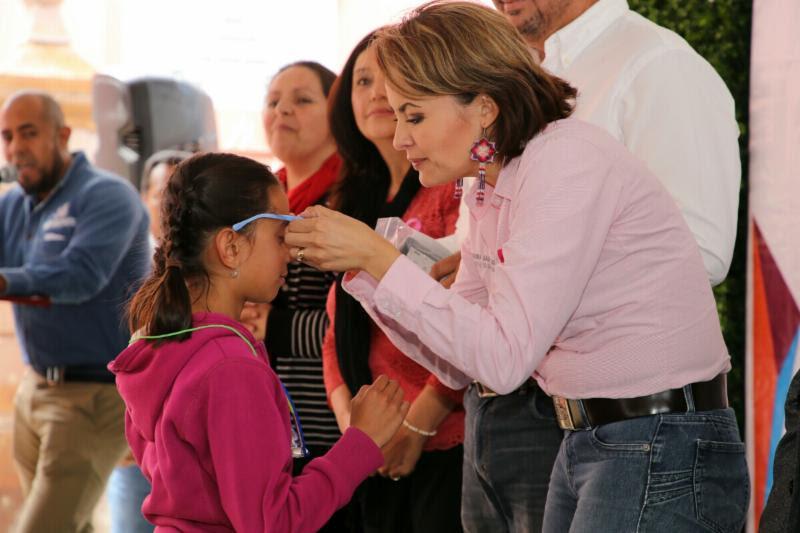 Yadira Galván Sánchez