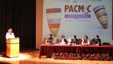 Entregan estímulos del Programa PACMYC