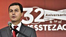 Martínez Muñoz