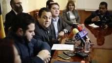 01 Conferencia prensa 09 de enero 19