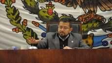 Dip Héctor Menchaca