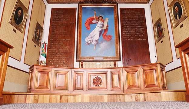 Pleno-tribunal-justicia