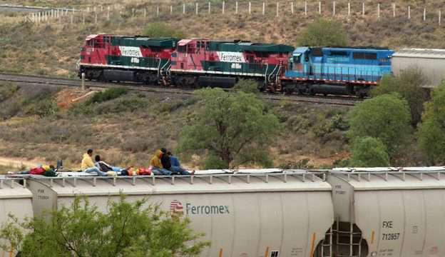 migrantes zacatecas