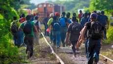 migrantes_ronaymx