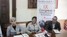 02 IX Congreso latinoamericano de Semiótica