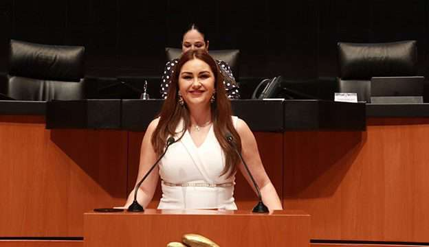Geovanna Bañuelos