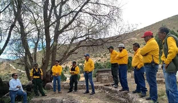 ZACATECAS_Cursos Básicos de Incendios Forestales_250219 (4)