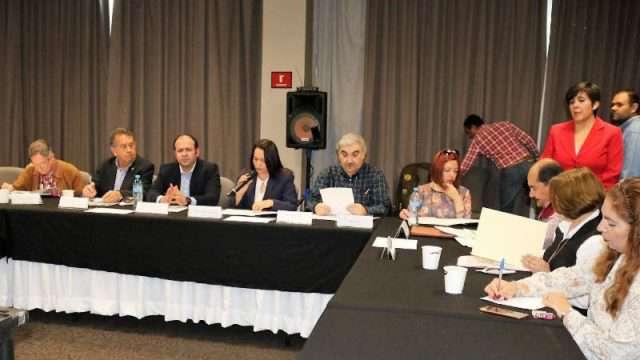 Comité Ciudadano