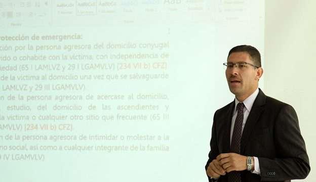 JUEZ FAMILIAR-CENTRO DE JUSTICIA PARA LAS MUJERES-11