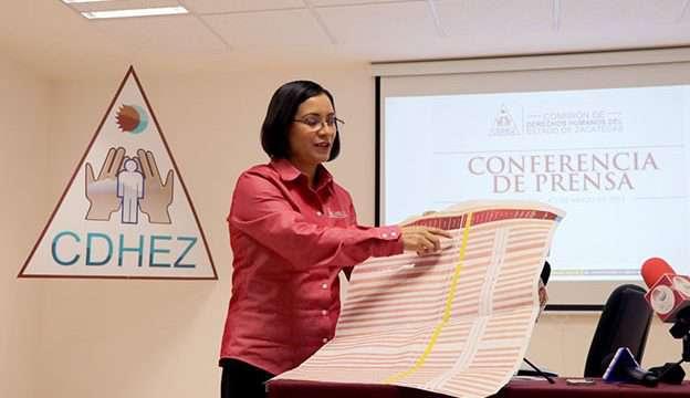 Luz Domínguez Campos