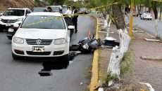 Moto accidente11