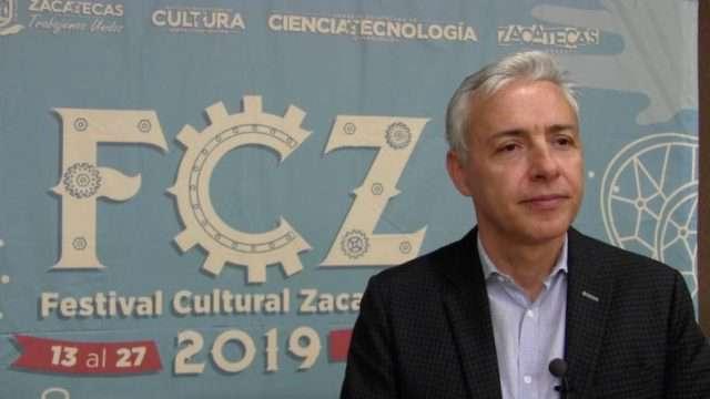 Agustín Enciso Muñoz