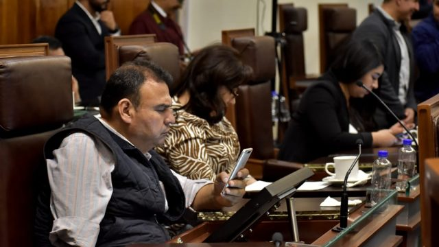 Legislatura1
