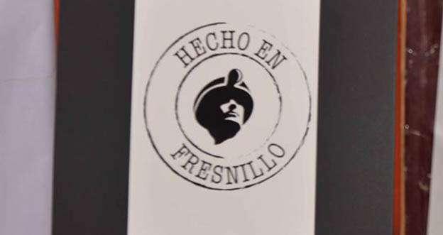 Nace la marca Hecho en Fresnillo