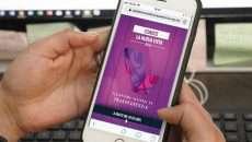 Nueva imagen de la Plataforma Nacional de Transparencia. www.plataformadetransparencia.org.mx