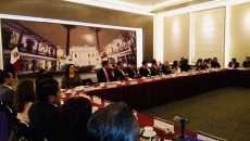 Zacatecas entre los estados que más datos registran en Banavim