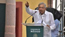 Andrés Manuel López Obrador1