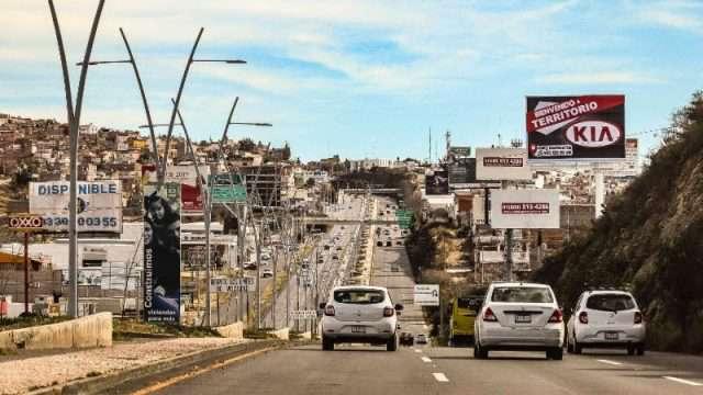 Trabajan para recuperar la zona metropolitana Zacatecas-Guadalupe