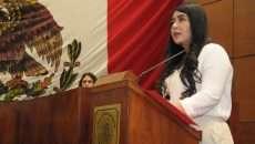 Carolina Dávila Ramírez