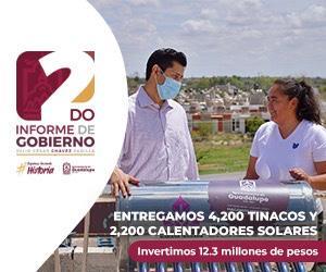https://www.facebook.com/ayuntamientodegpe