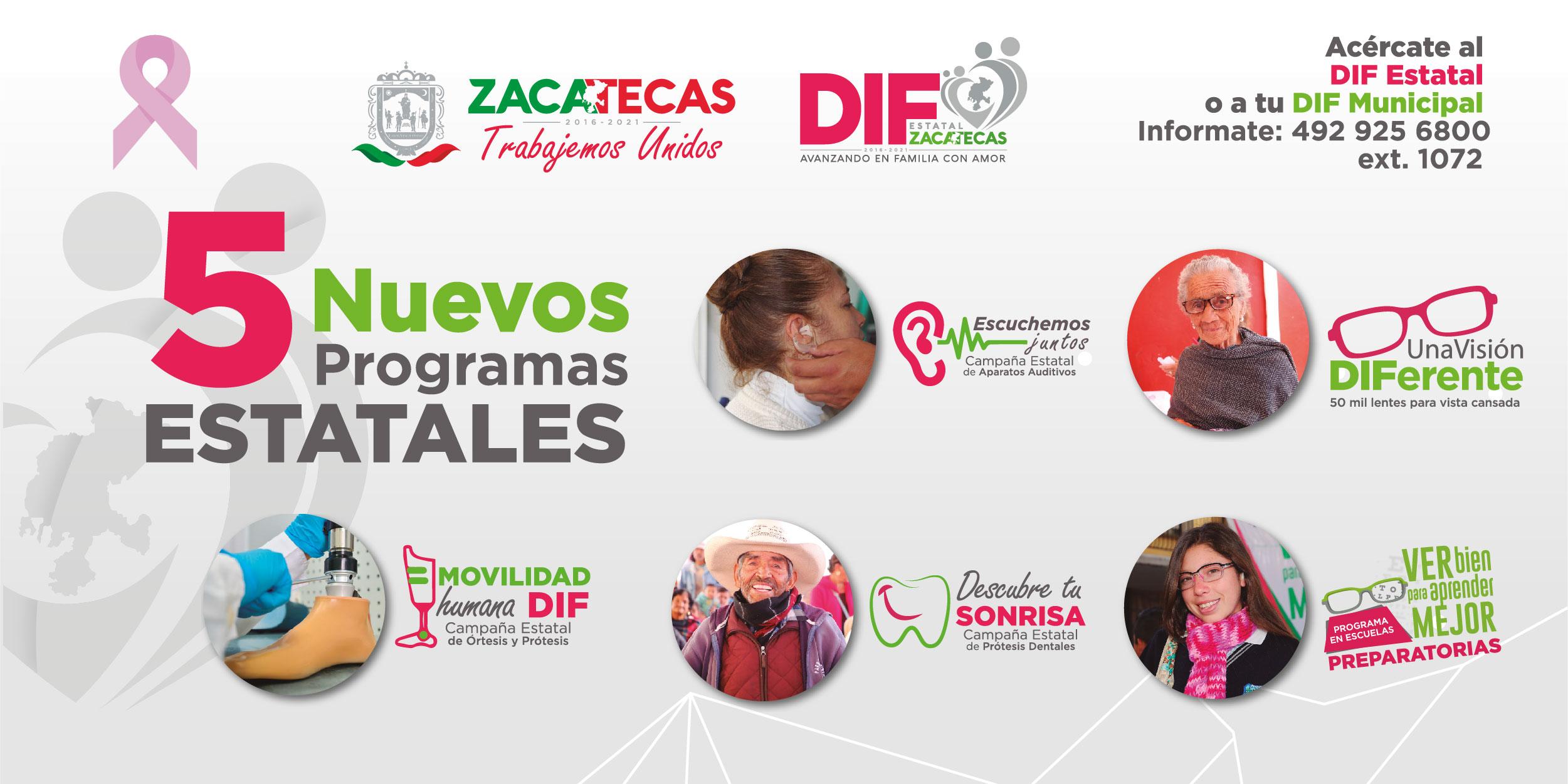 https://dif.zacatecas.gob.mx/