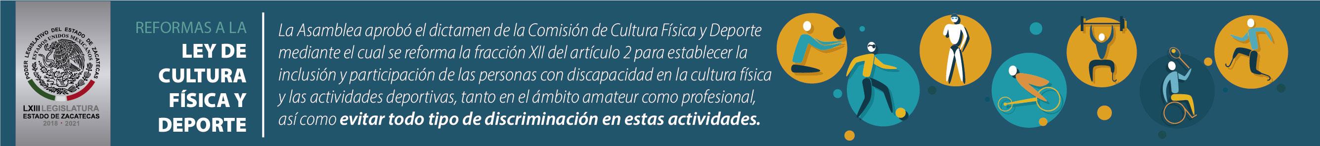 http://www.congresozac.gob.mx/63/inicio
