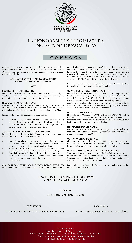 http://www.congresozac.gob.mx/coz/images/uploads/20170621155927.pdf
