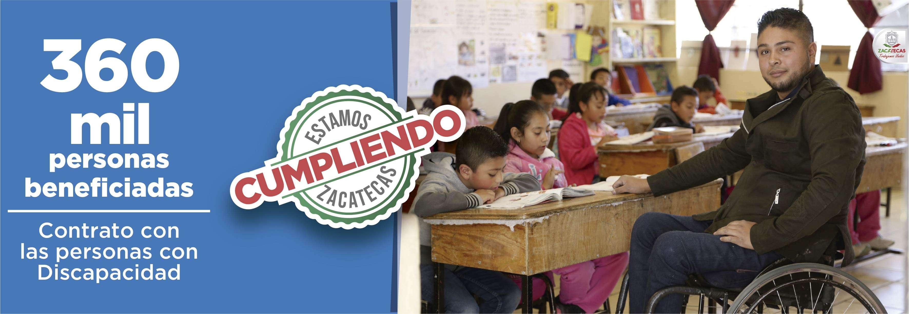 https://www.zacatecas.gob.mx/
