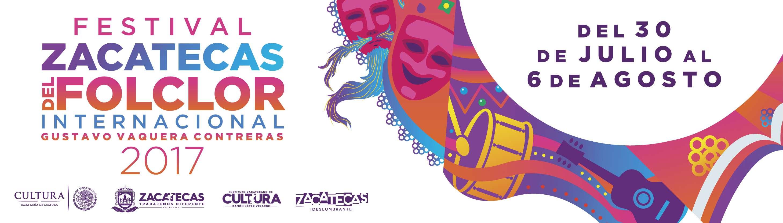 http://www.zacatecas.gob.mx/
