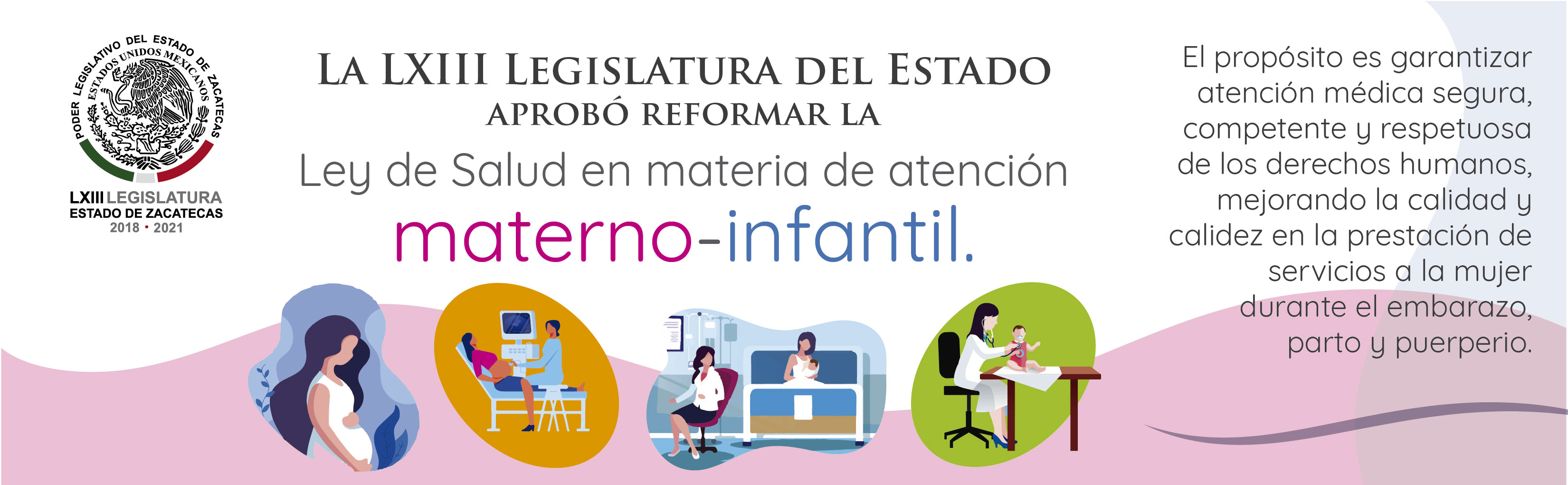 https://www.congresozac.gob.mx/63/inicio