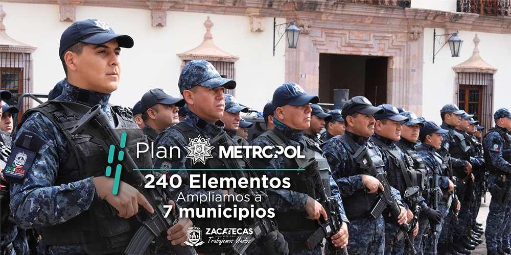 METROPOL CAMPAÑA 1ABAJO