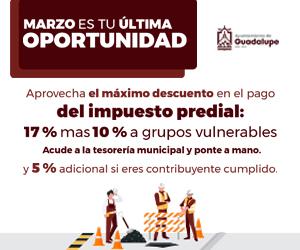 https://www.facebook.com/ayuntamientodegpe/