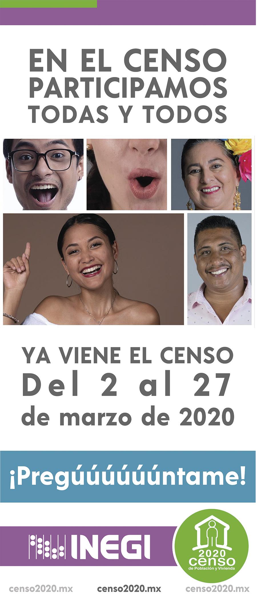 https://www.inegi.org.mx/programas/ce/2019/