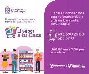 https://www.periodicomirador.com/contenidos/sam-pro-images/SUPER.jpeg