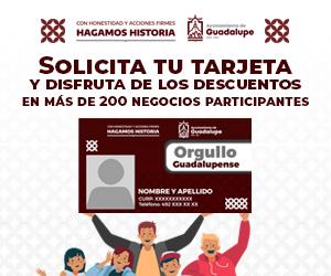 https://www.facebook.com/Tarjeta-Orgullo-Guadalupense-115173949888753/