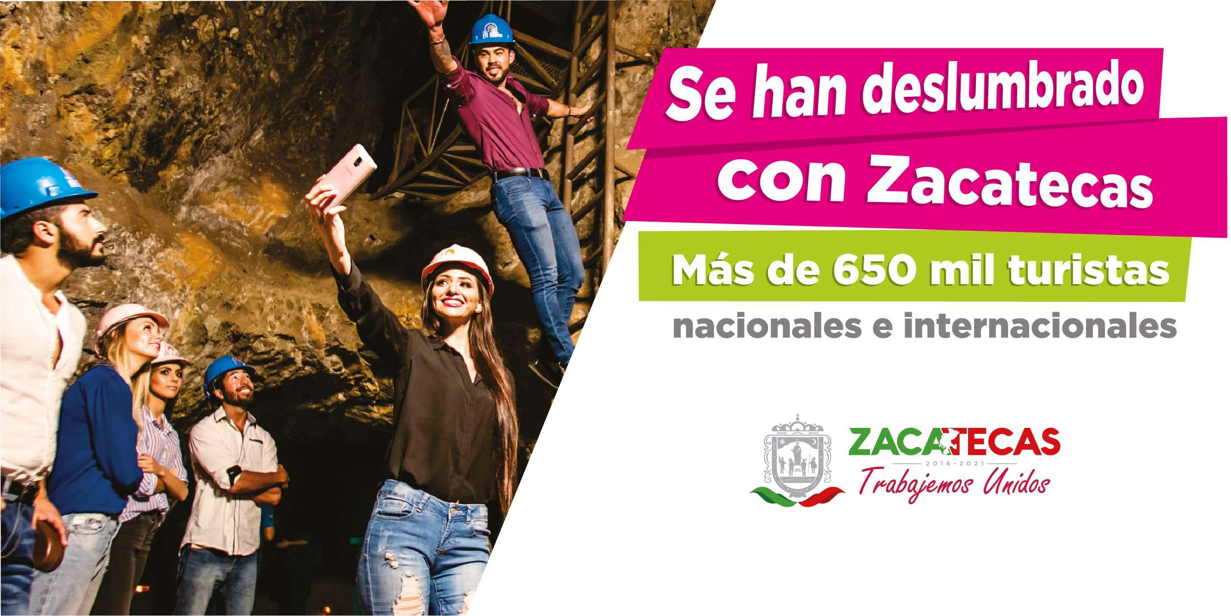 https://www.zacatecas.gob.mx