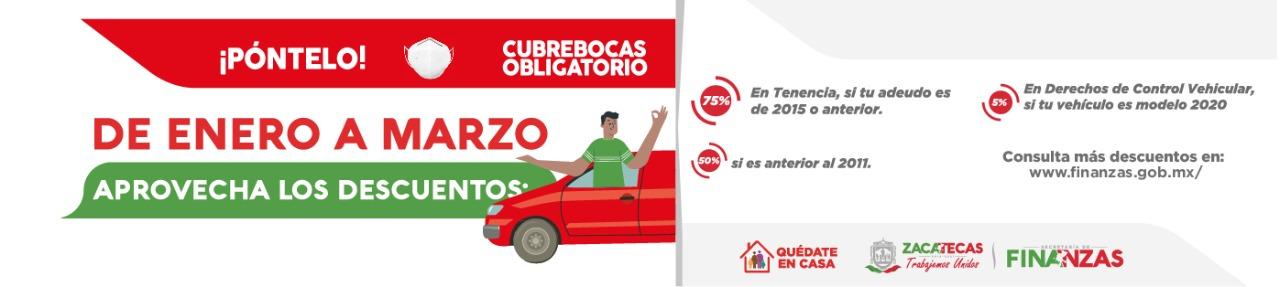 http://www.finanzas.gob.mx/