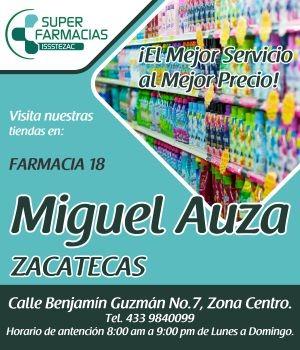 http://issstezac.gob.mx/farmacias/