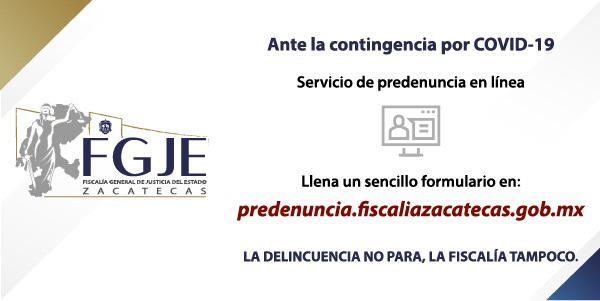 https://predenuncia.fiscaliazacatecas.gob.mx/