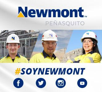https://www.newmont.com/operations-and-projects/global-presence/north-america/penasquito-mexico/default.aspx