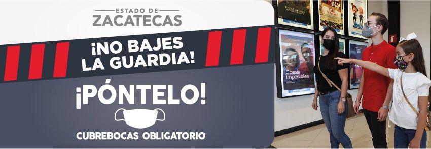 https://covid19.zacatecas.gob.mx/